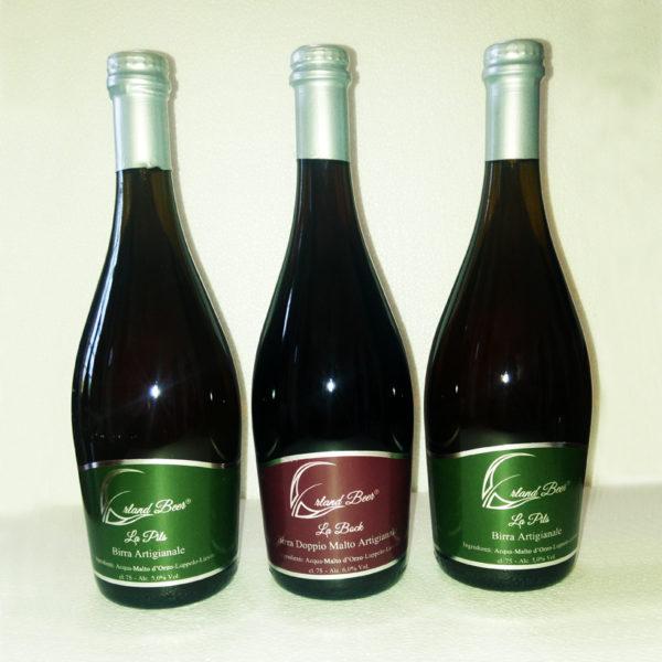 1-Bottiglia-La-Bock+-2-Bottiglie-La-Pils-cl. 75